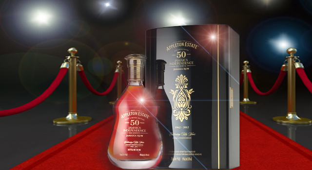 PR > Appleton Estate Rums – CLWorldBrands Ltd